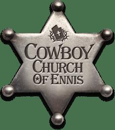 CowBoy Church Of Ennis